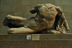 10689 (Panegyrics of Granovetter) Tags: britishmuseum pediment parthenongalleries