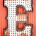 "Neon Museum Las Vegas • <a style=""font-size:0.8em;"" href=""http://www.flickr.com/photos/39149152@N00/5578121633/"" target=""_blank"">View on Flickr</a>"