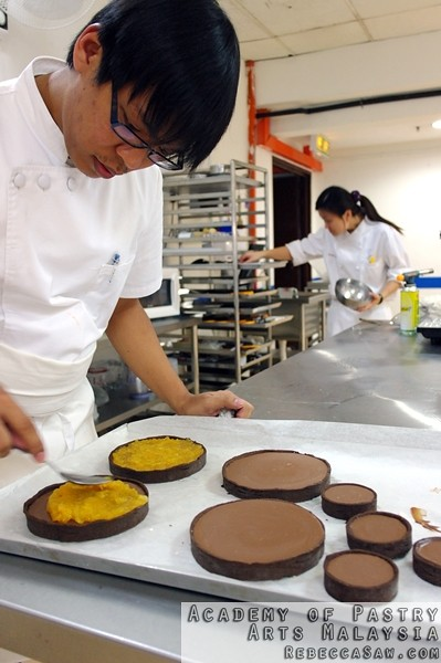 Academy of Pastry Arts Malaysia-05