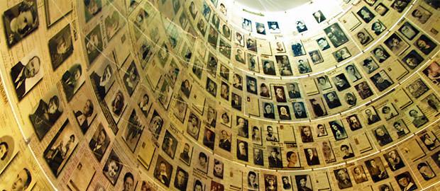 Museu Yad Vashem