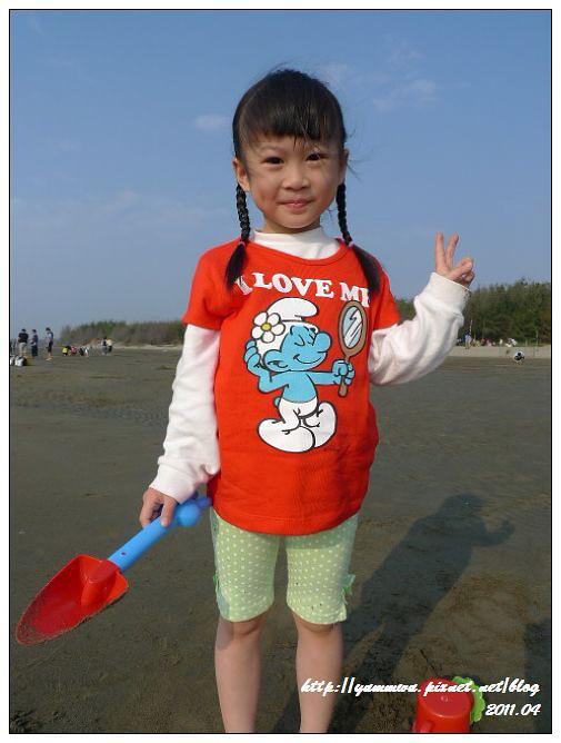 bossini小精靈T恤 (13)