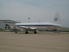DeKalb Taylor Municipal Airport