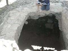 100_100 (Mercedesguera) Tags: stones pyramids mexico nationaltreasure ignoredhistory sanmiguelixtapan
