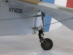 """Stampe SV.4 63 • <a style=""""font-size:0.8em;"""" href=""""http://www.flickr.com/photos/81723459@N04/29870796320/"""" target=""""_blank"""">View on Flickr</a>"""