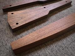 resize0579 (ghostinmpc) Tags: mpc4000 akai ghostinmpc woodpanel sampler