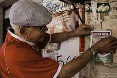 Elisngela Leite_Redes da Mar_6 (REDES DA MAR) Tags: americalatina brasil campanha complexodamar elisngelaleite favela mar ong parqueunio redesdamar riodejaneiro somosdamartemosdireitos