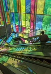palais-des-congres-02_29698704871_o (The Montreal Buzz) Tags: palaisdescongres montreal evablue