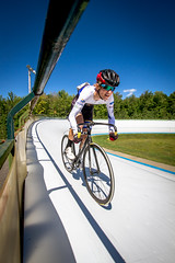 IMG_5980 (Flowizm) Tags: bicycle bike bici ciclismo cicli cyclisme cycling cycliste cyclist velodrome velo trackcycling radsportler radsport radrennbahn fahrrad bahnradfahrer bahnradsport bahnrad wielrenner