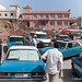 Maroc Riff-1130109