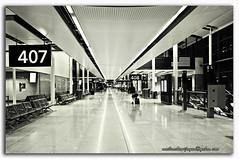 Dublin airport (sachinvijayan) Tags: nov ireland dublin india plane fly airport nikon terminal passport visa tallaght reddotstudio reddotstudios