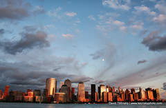 New York city (2009) (David Tesinsky - Photographer) Tags: new york city newyorkcity usa newyork america traveling