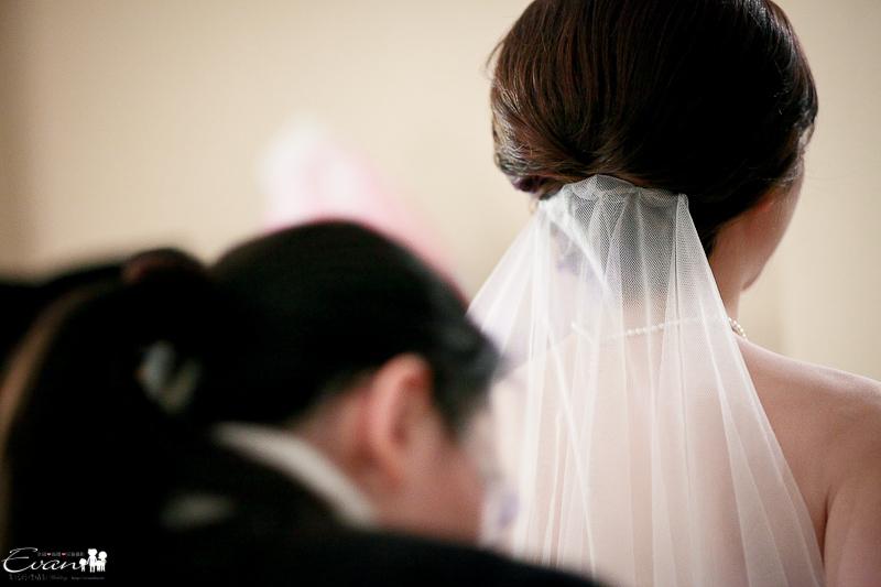 [婚禮紀錄]紀凱與惠玉 婚禮喜宴紀錄-061