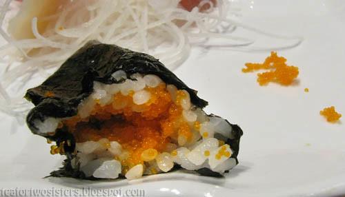 168 Sushi - 32