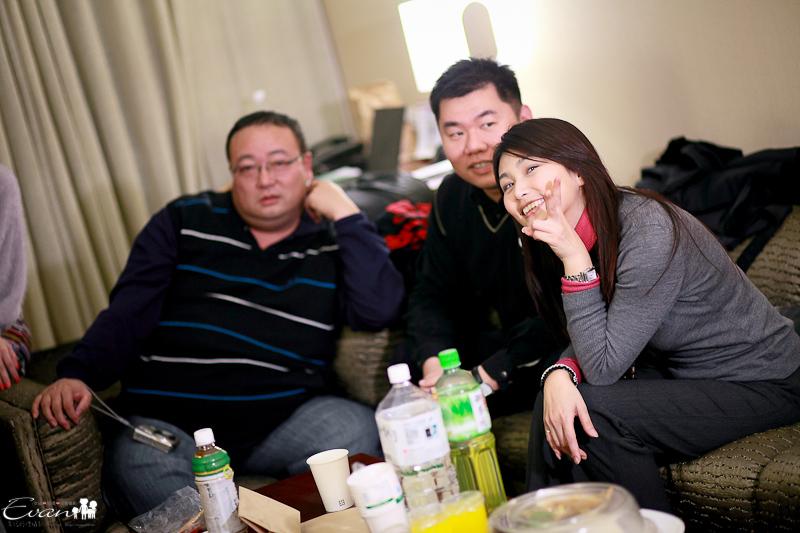 [婚禮紀錄]紀凱與惠玉 婚禮喜宴紀錄-043