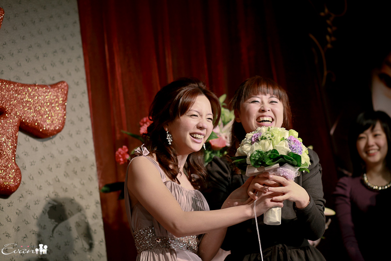[婚禮紀錄]紀凱與惠玉 婚禮喜宴紀錄-121