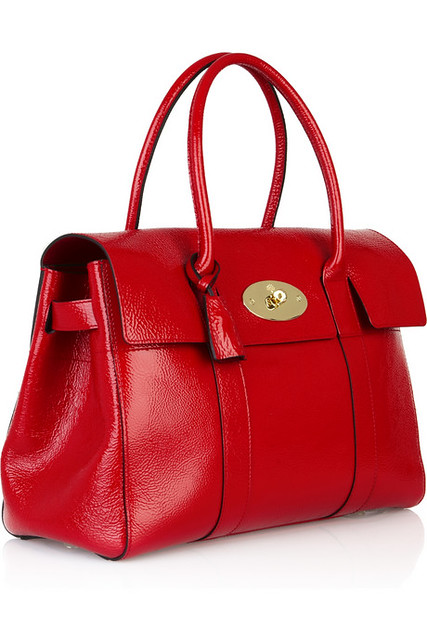 Mulberry-Bayswater-Leather-Bag-3