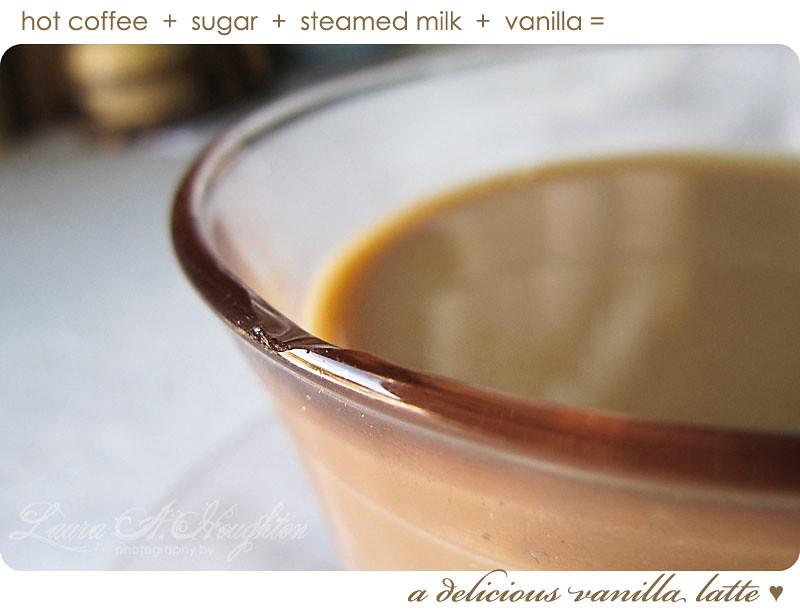 macro latte post