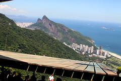 Rampa de Vo Livre da Gvea - Rio de Janeiro (Thiago Velloso) Tags: brazil brasil riodejaneiro rj voo pedrabonita gavea asadelta pedradagavea