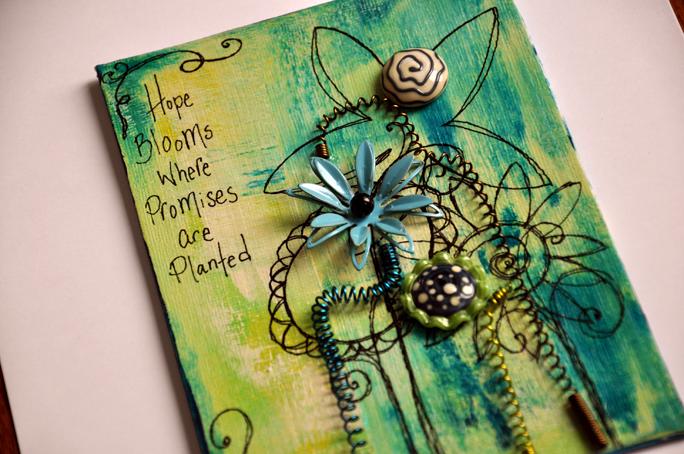 hope blooms 1