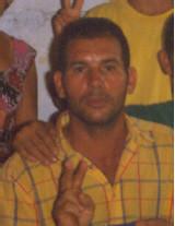 Diosdado Gonzalez Marrero