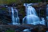 Waterfall (Matthew H!) Tags: gmofreeworld