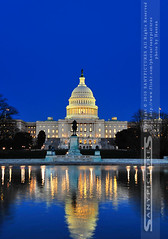 Washington DC Capitol building at night (SANYPICTURES) Tags: longexposure nightphotography blue reflection building tourism pool statue vertical skyline architecture night mall outdoors reflecting evening washingtondc dc washington districtofcolumbia cityscape dusk grant united bluesky nopeople illuminated uscapitol capitol congress national nationalmall hassan states bluehour capitolreflectingpool reflectingpool capitolhill ulysses uscapitolbuilding ulyssessgrant pennsylvaniaave stockphotography governmentbuilding unitedstatescapitol capitoldome sany traveldestinations unitedstatescongress washingtondcskyline internationallandmark creativeimages ulyssesgrant longexposurephotography capitolbuildingwashingtondc washingtondcarchitecture washingtondcphotographers washingtondcatnight theunitedstatescapitol editorialimages washingtondctourism capitolbuildingatnight ulyssesgrantstatue cityscapewashingtondc sanypictures uscapitolbuildingatnight uscapitolbuildingwithreflection washingtondcskylinenight