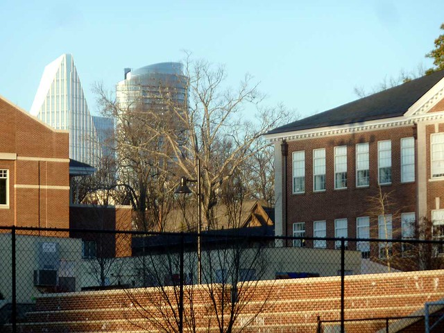 P1070418-2011-01-29-North-Fulton-High-School-Shutze-Buckhead-Skyline-Terminus