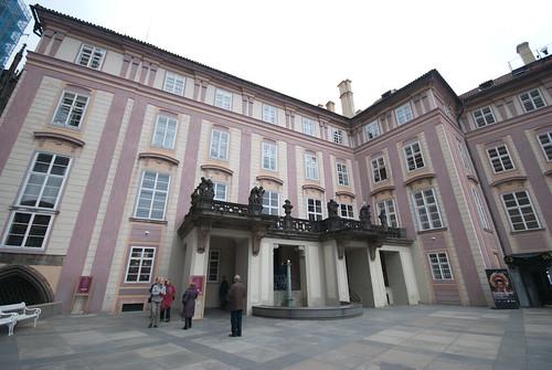 Thumbnail from Old Royal Palace