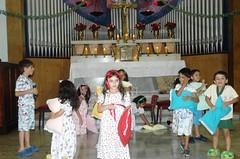 NOVENA 2011 DECIMO DIA LADAINHA (35) (Pascom - N. Sra. Candelria) Tags: dia senhora candelria novena parquia nossa 2011 dcimo pascom 10dia