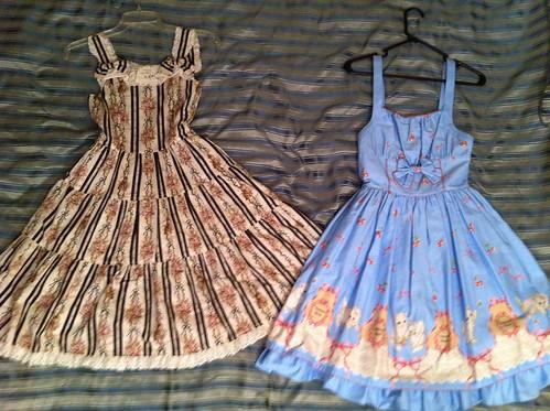 Wardrobe 110131 071