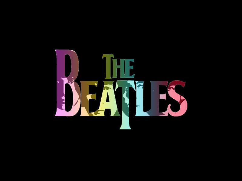 Beatles Wallpaper Morerah Tags Photoshop