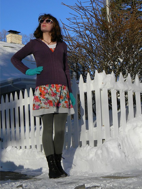 katie beautifully pure modest fashion personal style blog modcloth