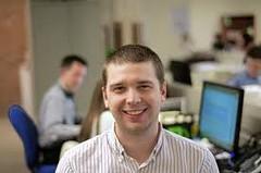 Andrew Mason : Groupon | Anil Labs