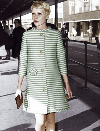 miafarrow 1963