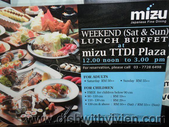 Mizu4-Buffet