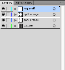 layers pallet