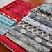 DQS10 fabrics-part one