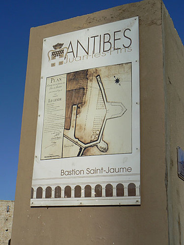 le bastion saint Jaume.jpg