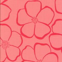 Olive Rose Pink