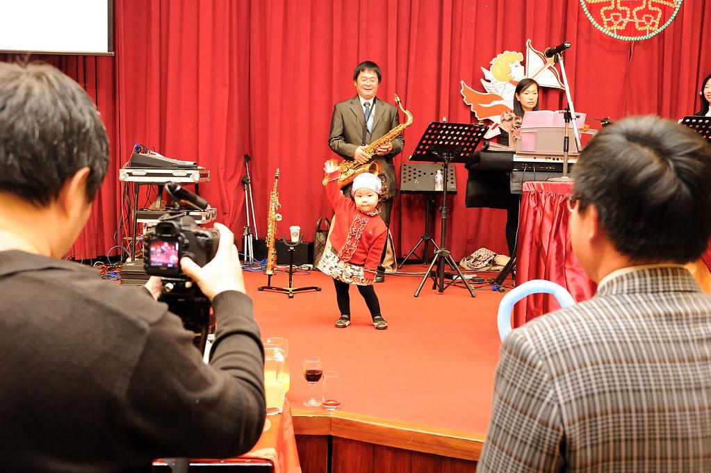 20110115_錦富意品_0336