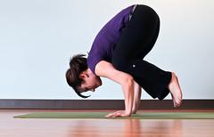 Yoga-223 (miche11) Tags: yoga