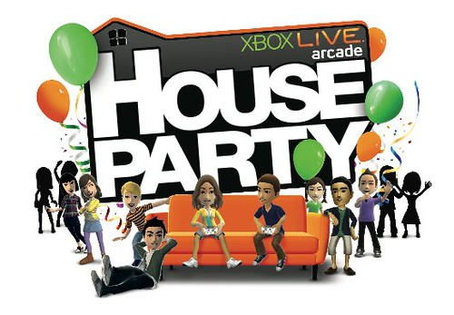 xbl-house-party-530
