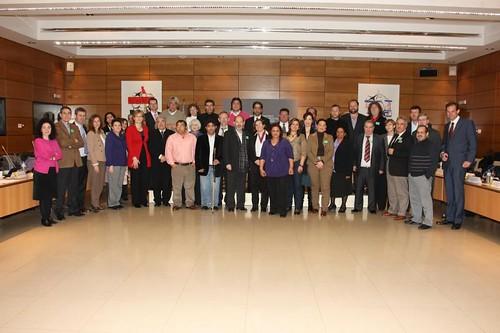08-02-2011 pleno consejo estatal pueblo gitano