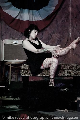 Burlesque-2957