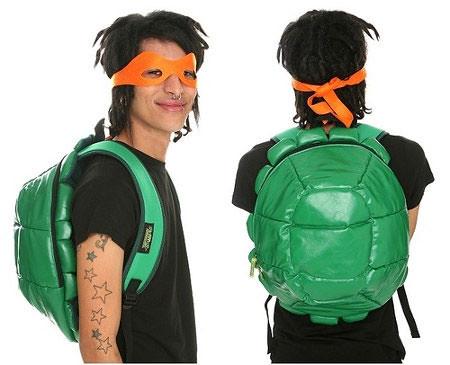 turtle-bag