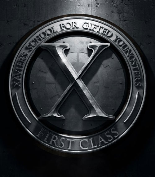 XMEN-POSTER-X