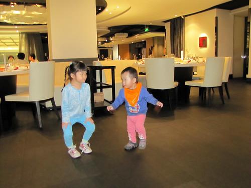 China_2011-02-12_18