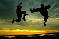 Hutaginjang -DSC_0150 (Johnny Siahaan) Tags: sunset mountains misty clouds sunrise indonesia gunung batak toba laketoba sumatera huta danautoba sumaterautara tobalake matahariterbit tapanuliutara hutaginjang taput johnnysiahaan mataharipagi fotodanautoba fotohutaginjang