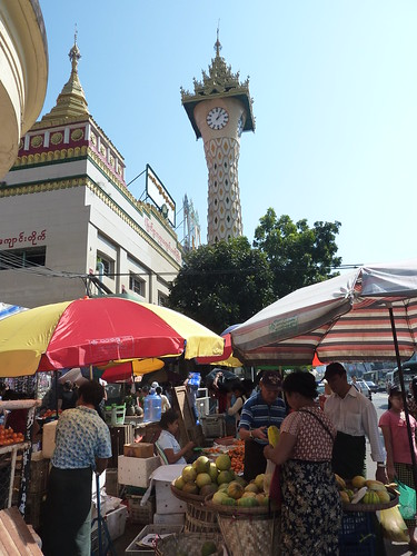 Yangon 11 (68)