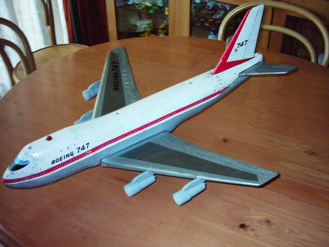 Aviones grandes 5443342793_53723748c0_z